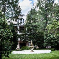 Гостиничный комплекс Абрамцево фото 8