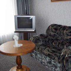 Hotel Viktorija 91 2* Апартаменты с 2 отдельными кроватями фото 7