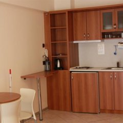 Mutlu Apart Hotel Турция, Дидим - отзывы, цены и фото номеров - забронировать отель Mutlu Apart Hotel онлайн в номере