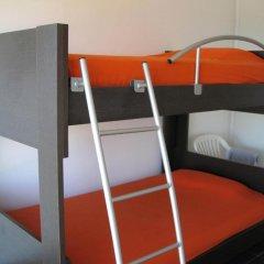 Отель Trident Beach Apartment Кипр, Протарас - отзывы, цены и фото номеров - забронировать отель Trident Beach Apartment онлайн удобства в номере