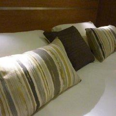 Отель Rectory Cottage комната для гостей фото 3
