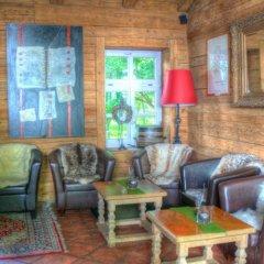 Отель Insel Mühle Германия, Мюнхен - отзывы, цены и фото номеров - забронировать отель Insel Mühle онлайн питание
