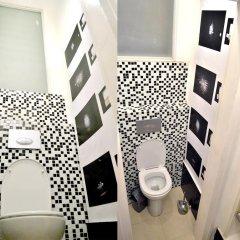 Отель TiflisLux Boutique Guest House 2* Номер категории Эконом с различными типами кроватей фото 12