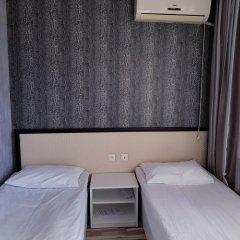 Tiflis Metekhi Hotel 3* Стандартный номер с 2 отдельными кроватями фото 4