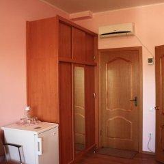 Гостиница Pale Номер Комфорт разные типы кроватей фото 7