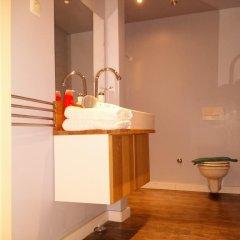 Апартаменты Spirit Of Lisbon Apartments Студия фото 22