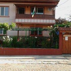 Отель Koliu Malchovata House Болгария, Трявна - отзывы, цены и фото номеров - забронировать отель Koliu Malchovata House онлайн фото 6
