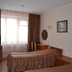 Гостиница Сфера комната для гостей фото 2