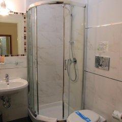 Hotel Palladio Улучшенный номер с разными типами кроватей фото 3