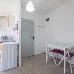 Апартаменты Apartments 53 in Sofia в номере фото 2