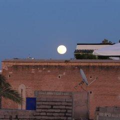 Отель Riad Zehar пляж фото 2