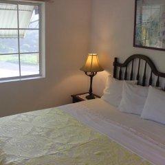 Отель Rio Vista Resort 2* Стандартный номер с различными типами кроватей фото 7