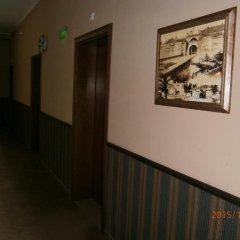 Hotel Neptun интерьер отеля