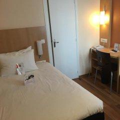Отель Ibis Tour Montparnasse 15eme 3* Стандартный номер фото 3