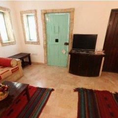 Отель Taybet Zaman Hotel & Resort Иордания, Вади-Муса - отзывы, цены и фото номеров - забронировать отель Taybet Zaman Hotel & Resort онлайн удобства в номере