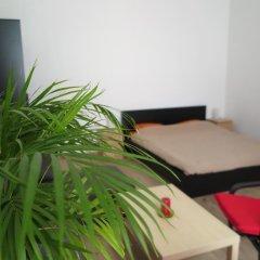 Отель Comfort Zone Венгрия, Будапешт - отзывы, цены и фото номеров - забронировать отель Comfort Zone онлайн комната для гостей фото 4