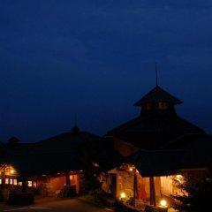Отель Resonate Club Kuju Япония, Минамиогуни - отзывы, цены и фото номеров - забронировать отель Resonate Club Kuju онлайн фото 5