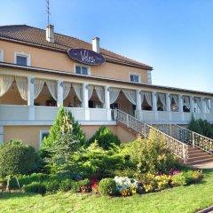 Гостиница Veles Hotel Украина, Одесса - отзывы, цены и фото номеров - забронировать гостиницу Veles Hotel онлайн фото 5