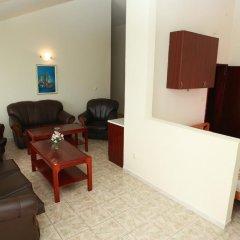 Hotel Vila Prestige комната для гостей фото 5