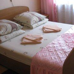 Отель Randevu Inn Номер категории Эконом фото 8