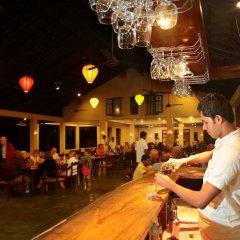 Отель Kassapa Lions Rock питание фото 2
