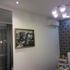 Гостиница Unicorn Kievskaya Guest House Стандартный номер с различными типами кроватей фото 11