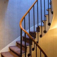 Отель Best Western Aramis Saint-Germain удобства в номере фото 2