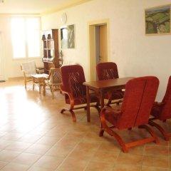 Отель Oáza Resort интерьер отеля фото 3
