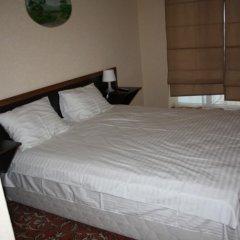 Гостиница Тимоша 3* Полулюкс разные типы кроватей фото 3