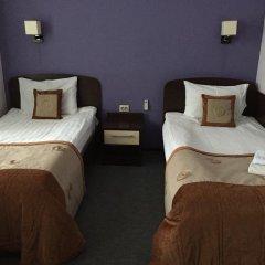Гостиница Камелот в Калуге отзывы, цены и фото номеров - забронировать гостиницу Камелот онлайн Калуга детские мероприятия