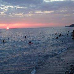Гостиница Виктория Эллинг в Сочи отзывы, цены и фото номеров - забронировать гостиницу Виктория Эллинг онлайн пляж