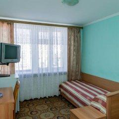Гостиница Ставрополь 3* Стандартный номер с 2 отдельными кроватями
