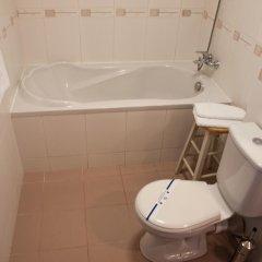 Гостиница Мир Украина, Харьков - отзывы, цены и фото номеров - забронировать гостиницу Мир онлайн ванная фото 6