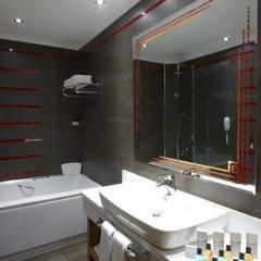 Отель dovsOtel 3* Люкс фото 5