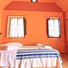 Отель Merovigla Studios Греция, Остров Санторини - отзывы, цены и фото номеров - забронировать отель Merovigla Studios онлайн детские мероприятия фото 2