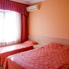 Гостиница Guest house Anna Стандартный номер с разными типами кроватей