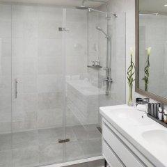 Отель Melia Galgos 4* Номер категории Премиум с различными типами кроватей фото 10