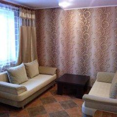 Гостевой Дом Свояки Стандартный номер с различными типами кроватей фото 2