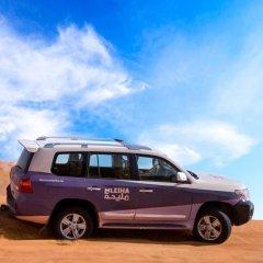 Отель Dubai Marine Beach Resort & Spa ОАЭ, Дубай - 12 отзывов об отеле, цены и фото номеров - забронировать отель Dubai Marine Beach Resort & Spa онлайн городской автобус