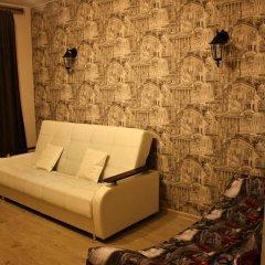 Гостиница Apartstudio na Naberejnoy комната для гостей фото 3