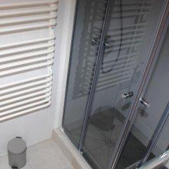 Отель Apartament Żydowska 11 Польша, Познань - отзывы, цены и фото номеров - забронировать отель Apartament Żydowska 11 онлайн ванная