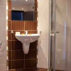 Отель Atlantis Resort & SPA ванная