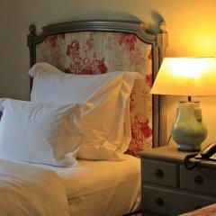 The Wine House Hotel - Quinta da Pacheca 4* Стандартный номер разные типы кроватей фото 3