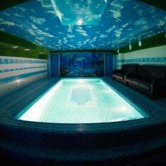 Мини-отель Лондон бассейн фото 3