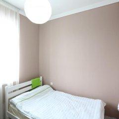 Гостиница Hostel Nochleg Казахстан, Нур-Султан - 1 отзыв об отеле, цены и фото номеров - забронировать гостиницу Hostel Nochleg онлайн детские мероприятия фото 2