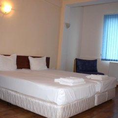 Отель Radnevo Hotel Болгария, Стара Загора - отзывы, цены и фото номеров - забронировать отель Radnevo Hotel онлайн комната для гостей фото 4