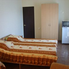 Гостиница Частный дом 888 комната для гостей фото 2