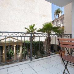 Отель ACCI Cannes Palazzio Франция, Канны - отзывы, цены и фото номеров - забронировать отель ACCI Cannes Palazzio онлайн фото 4