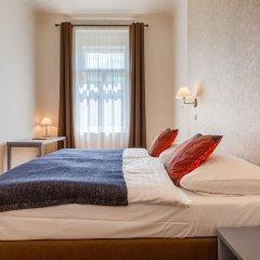 Апартаменты Apartments 39 Wenceslas Square Апартаменты с различными типами кроватей фото 9