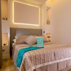 Отель Sweet Inn Babuino комната для гостей фото 4